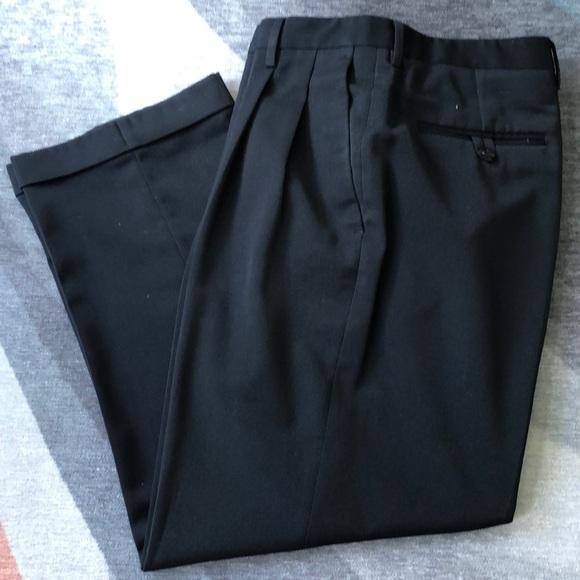 Claiborne Other - Claiborne Navy Dress pants